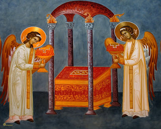 DIVINE LITURGY DETAIL 06 web